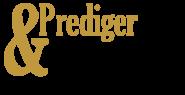 Logo_PredigerWilms