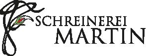 martin-schreinerei