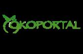 Logo_Oekoportal