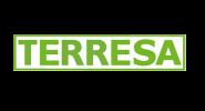 Logo_Teresa