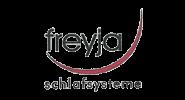 Logo_freyja_neu
