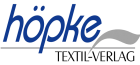 Logo_hoepke
