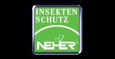Logo_neher_neu