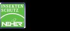 Logo_neher_neu_links