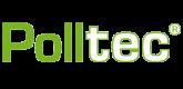 Logo_polltec